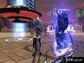 《毁灭全人类 法隆之路》XBOX360截图-168