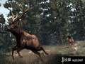《荒野大镖客 年度版》PS3截图-334