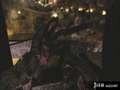 《使命召唤6 现代战争2》PS3截图-452
