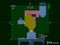 《生化危机 代号维罗妮卡 高清版(XBLA)》XBOX360截图-30