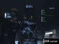 《生化危机6 特别版》PS3截图-310