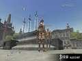 《最终幻想11》XBOX360截图-50