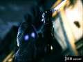《生化危机 浣熊市行动》PS3截图-11