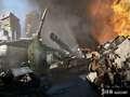 《狙击手 幽灵战士2》XBOX360截图-42