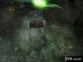 《真人快打9》PS3截图-81
