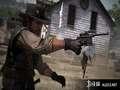 《荒野大镖客 年度版》PS3截图-2