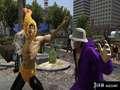 《如龙5 圆梦者》PS3截图-389