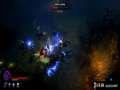 《暗黑破坏神3》XBOX360截图-81