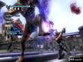 《忍者龙剑传Σ2》PS3截图-105