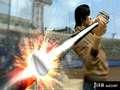 《如龙5 圆梦者》PS3截图-61