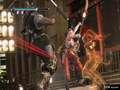 《忍者龙剑传Σ2》PS3截图-69