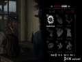 《荒野大镖客 年度版》PS3截图-413