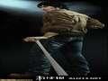 《如龙5 圆梦者》PS3截图-423