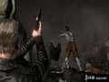 《生化危机6 特别版》PS3截图-24