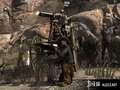 《荒野大镖客 年度版》PS3截图-316