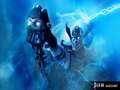 《真人快打9 完全版》PS3截图-148