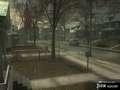 《暴雨》PS3截图-25