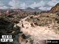 《荒野大镖客 年度版》PS3截图-298