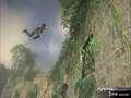 《神秘海域 德雷克船长的宝藏》PS3截图-11