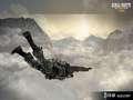 《使命召唤7 黑色行动》PS3截图
