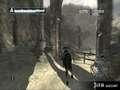 《刺客信条》XBOX360截图-128