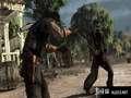 《荒野大镖客 年度版》PS3截图-6