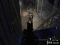 《使命召唤6 现代战争2》PS3截图-358