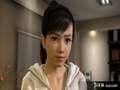 《如龙5 圆梦者》PS3截图-94