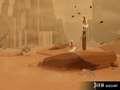 《旅途》PS4截图-8
