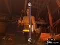 《如龙 维新》PS4截图-203