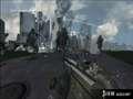 《使命召唤8 现代战争3》WII截图-83