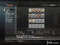 《如龙 维新》PS4截图-195