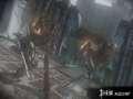 《永恒终焉》XBOX360截图-23