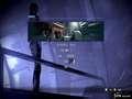 《生化危机6》XBOX360截图-99