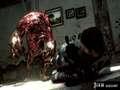 《生化危机6 特别版》PS3截图-217