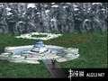 《最终幻想8(PS1)》PSP截图-48