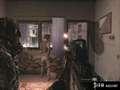《使命召唤6 现代战争2》PS3截图-119