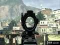 《使命召唤6 现代战争2》PS3截图-224