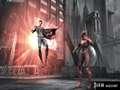 《不义联盟 人间之神 终极版》PS4截图-27