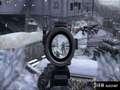 《使命召唤6 现代战争2》PS3截图-472