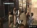 《刺客信条(PSN)》PS3截图-116
