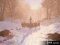 《Wild》PS4截图-10