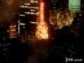 《生化危机6》XBOX360截图-374