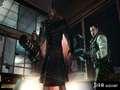 《生化危机 浣熊市行动》PS3截图-76