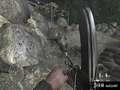 《使命召唤3》XBOX360截图-142