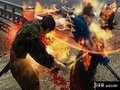 《如龙 维新》PS4截图-136