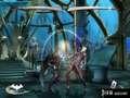 《不义联盟 人间之神 终极版》PS4截图-83