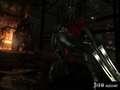 《生化危机6》XBOX360截图-215