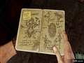 《神秘海域2 纵横四海》PS3截图-71