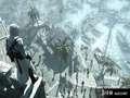 《刺客信条(PSN)》PS3截图-30